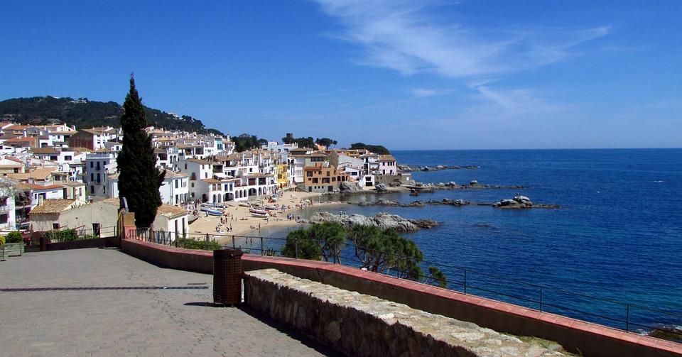 Et si on achetait une maison en Espagne?
