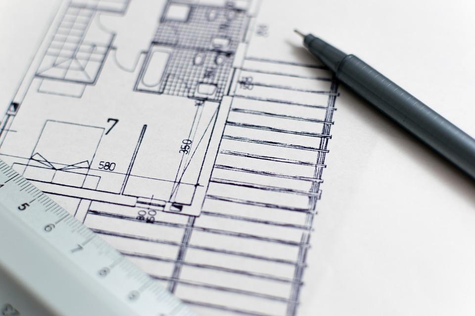 Faut-il un permis d'urbanisme pour construire une véranda?