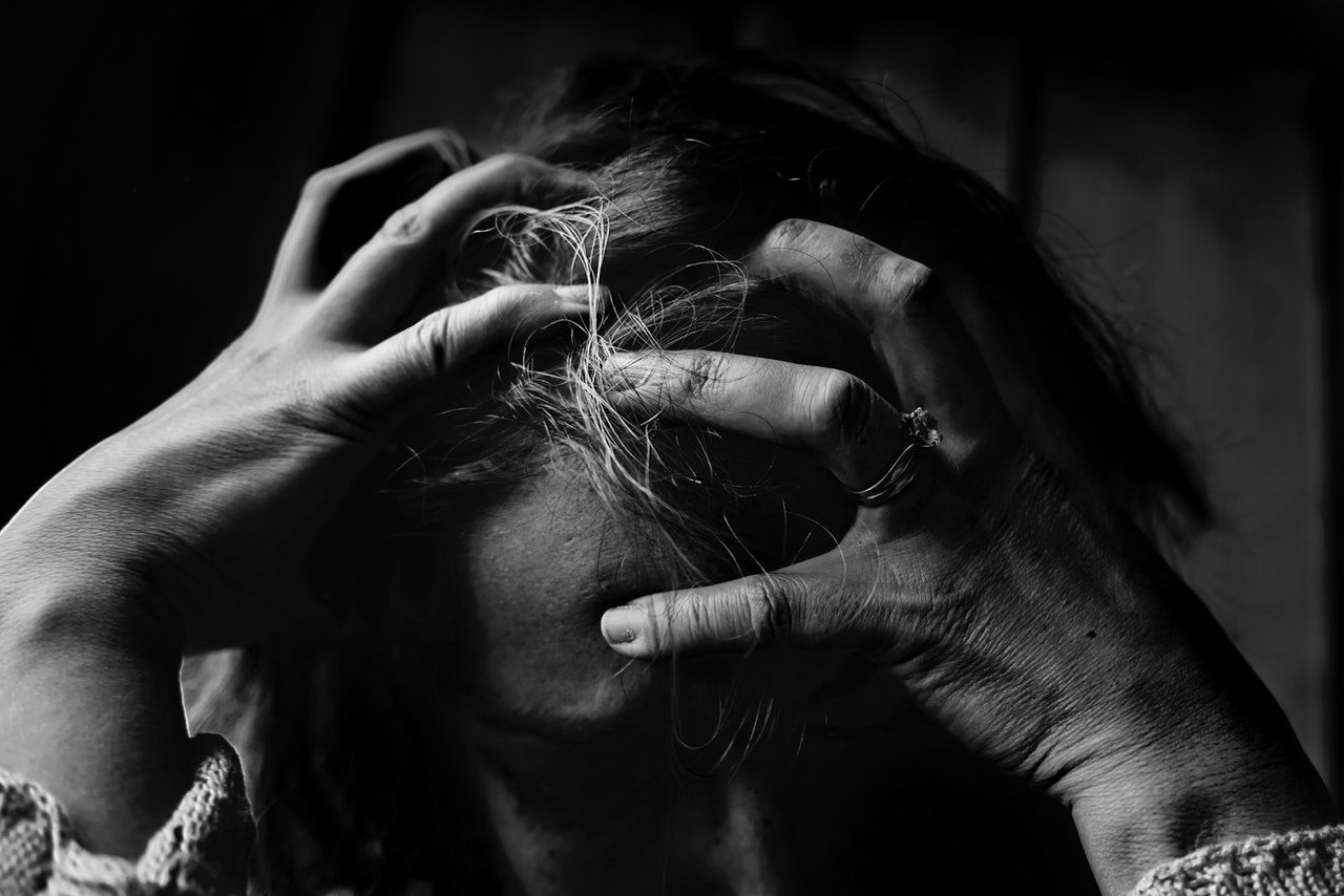 Pour mieux gérer son stress, consultez un psychologue