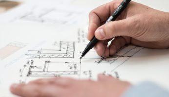 Pourquoi choisir une entreprise de construction ?