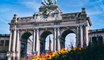 Résidence secondaire en Belgique : les avantages