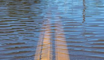 inondation et location groupe électrogène