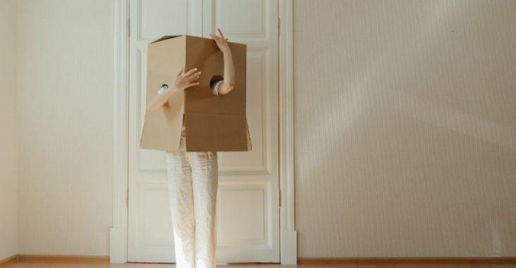 cartons déménagement Huy